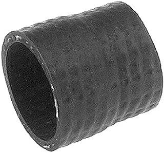 TUBO radiatore Febi Bilstein 14008 FEBI BILSTEIN 14008