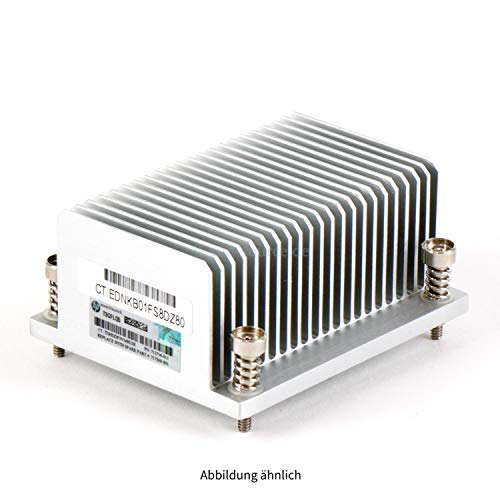 HP Heatsink für MicroServer G8 724983-001