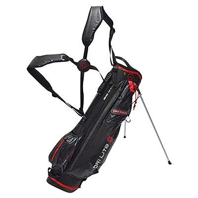 Big Max Golfbag 'Standbag