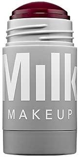 Best milk makeup quickie Reviews
