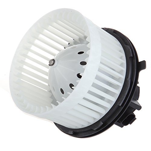 car ac fan motor - 3