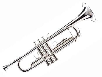 Best hawk trumpet Reviews