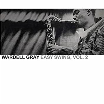 Easy Swing, Vol. 2