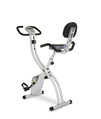 Tecnovita by BH Back Fit - Bicicleta...
