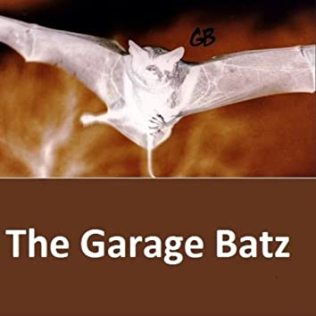 The Garage Batz