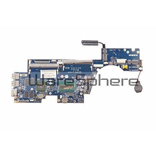 727530-501 HP Envy 14-K Ultrabook Motherboard w/ 740M/2G i5-4200U 1.6Ghz CPU