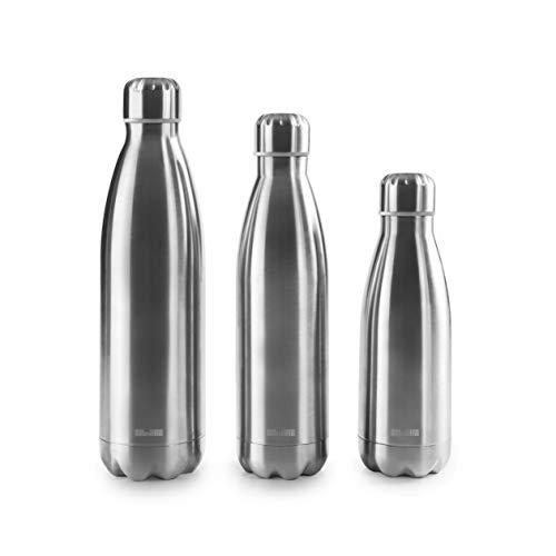 IBILI 758475 - Botella 750