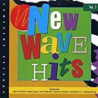 New Wave Hits 3