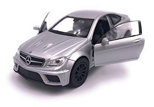 Mercedes AMG GT Modellauto Auto LIZENZPRODUKT 1:34-1:39 verschiedene Farben