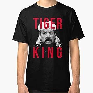 Fontanatee Joe Exotic, Tiger King Classic T-Shirt Unisex T-Shirt, Hoodie, Sweatshirt For Men Women