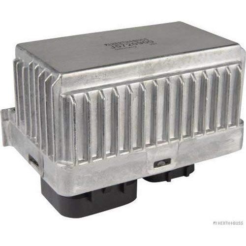 Jakoparts Steuergerät Glühkerzen-System J5720900