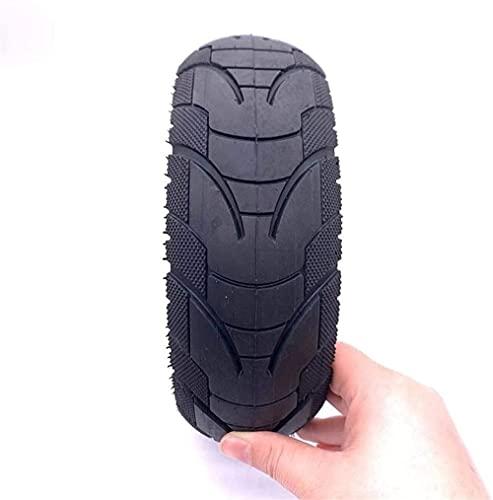 ZHENWULU 8 5 * 3 Pulgadas TUOVT neumático neumático con Tubo Interior para 8 Pulgadas de Scooter eléctrico Ajuste para Cero 9 T9 (Color: neumático con Tubo Interior) Excellent