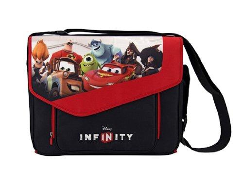 Disney Infinity' - Play Zone Importación Francesa