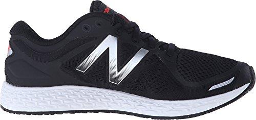New Balance Men's Fresh Foam Running Shoes