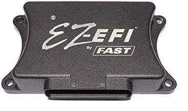 FAST 30226 EZ EFI 1.0 ECU