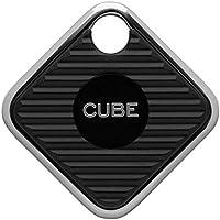Cube Pro Key Finder Smart Bluetooth Tracker