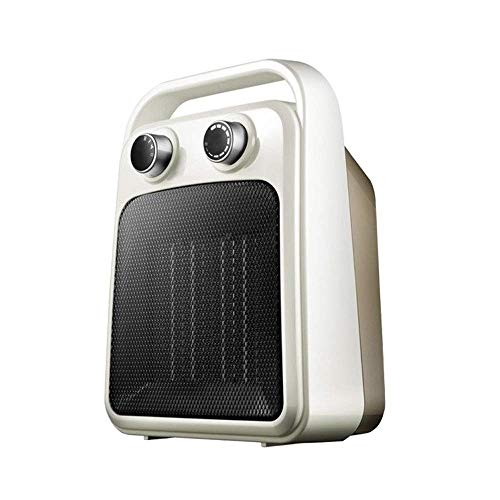 Purchase DWLXSH Ceramic Space Heater Overheat Protection & Tip-Over Protection, Portable Heater for ...