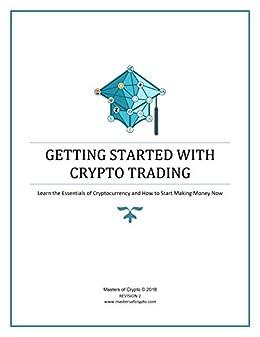 Ahx - one trading omega crypto papildomas darbas namuose perrašinėjimo paslaugos