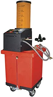 UView 570000 Vacuum Antifreeze Drain and Fill