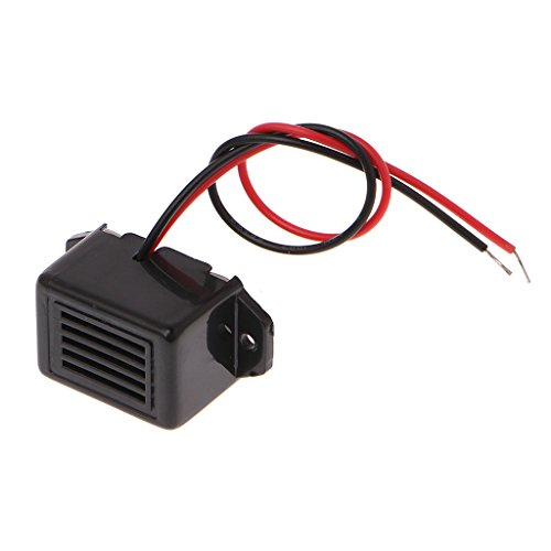 Akozon 12 V 200 A Split Split Relay Car Boat Charger Switch 200 Amp