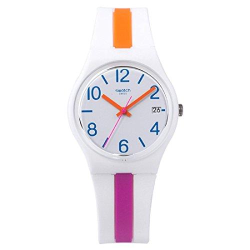 Reloj Swatch - GW408 - PINKLINE