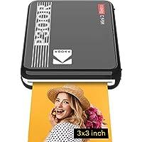 Kodak Mini 3 tragbarer