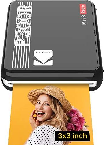 20% off Kodak Instant Camera and Photo Printer