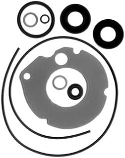 Sierra 18-2683 Lower Unit Seal Kit