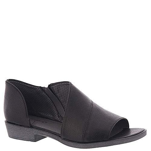 Price comparison product image BareTraps Sedina Women's Sandal 7 B(M) US Black