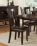 Hp High Chairs - Best Reviews Guide