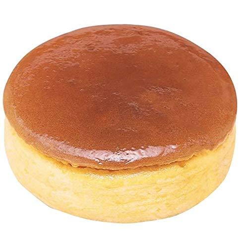 コミベーカリー 窯出しチーズケーキ チーズケーキ 高知 お取り寄せ バナナマンのせっかくグルメ