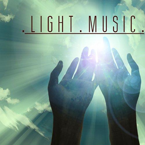 Osho Mandala Ambient Music