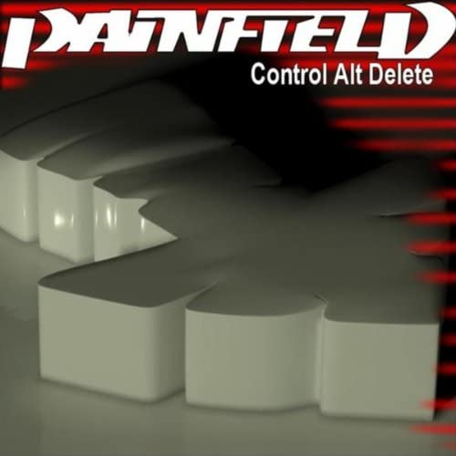Painfield