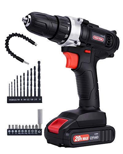 herramientas capaz fabricante tooi tool