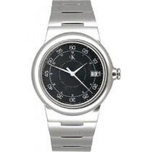 Reloj caballero Calvin Klein ref: K1811130