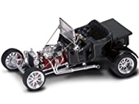 Yat Ming - Scale 1:18 1923 Ford T-Bucket Roadster by Yat Ming