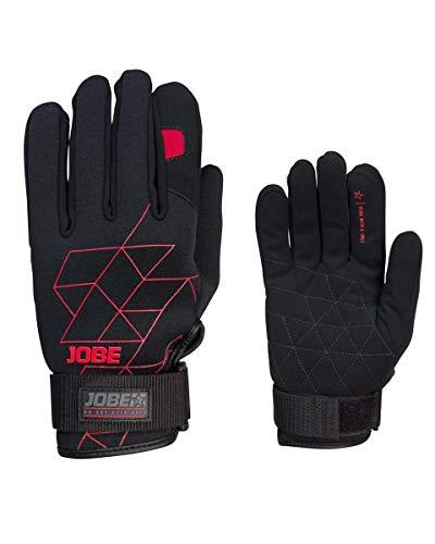 Jobe Stream Handschuhe, Mehrfarbig, M