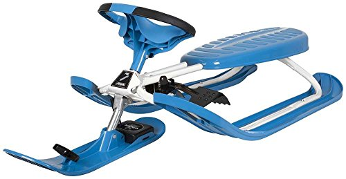 Stiga Snow Racer blau/weis Artikel-Nr.: 73-2322-26