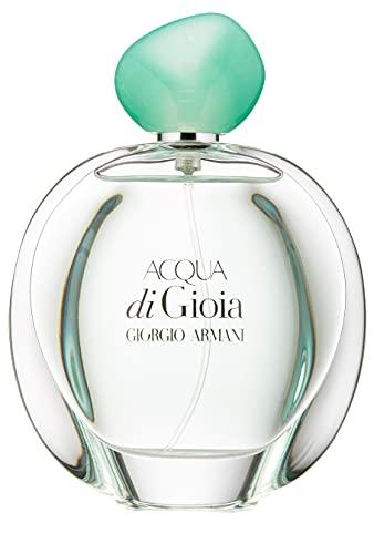 Lista de Perfume Giorgio Armani Mujer para comprar hoy. 7