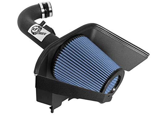 aFe Power Magnum Force 54-12022 Performance Intake System