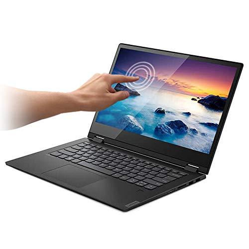 Lenovo Flex 14 2-in-1 Ryzen 7 512GB SSD