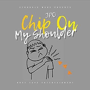 Chip On My Shoulder