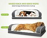 Zoom IMG-1 pecute divano letto per animali