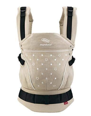 Multifunctionele verpakking voor pasgeborenen Belly Porte Bebe babydrage rugzak babydrage sling rugzak Manduca babydrage rugzak kleine kinderen wrap sling 360 helder