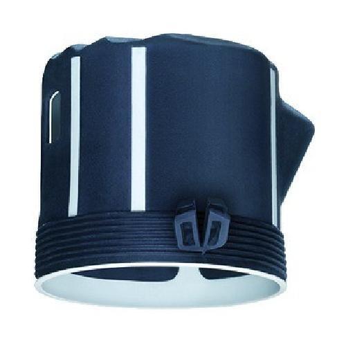Kaiser 9320-10 LED-Einbaugehäuse ThermoX 6,6 W