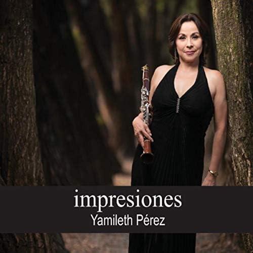 Yamileth Perez
