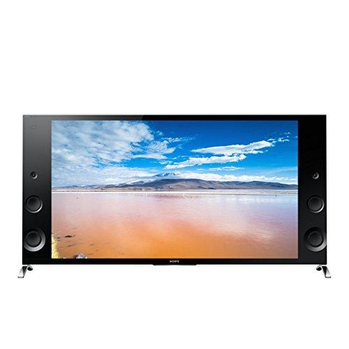 Sony KD-65X9005B 164 cm (Fernseher,800 Hz)