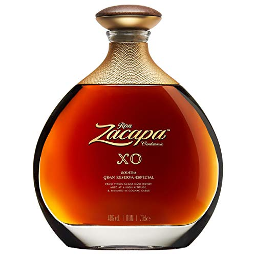 Ron - Zacapa XO 70 cl