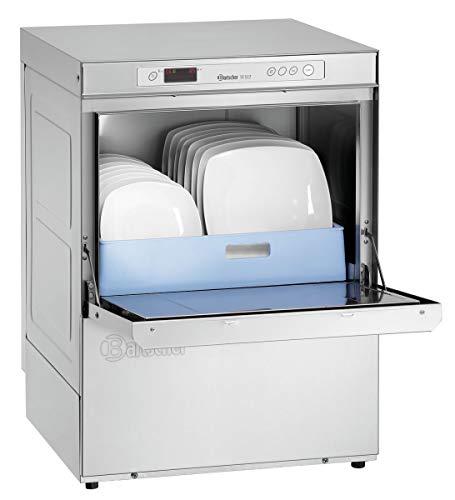 Bartscher Geschirrspülmaschine TF 517-110557