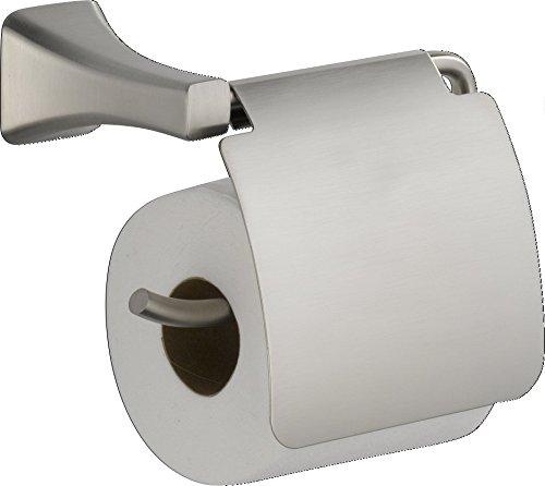 Top 10 best selling list for tesla toilet paper holder